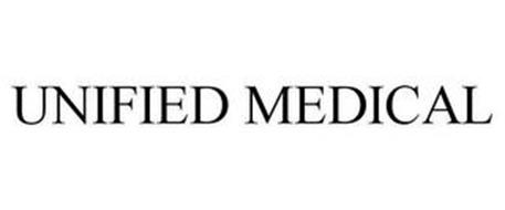 UNIFIED MEDICAL