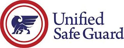 UNIFIED SAFE GUARD