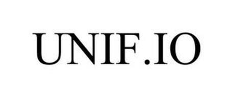 UNIF.IO