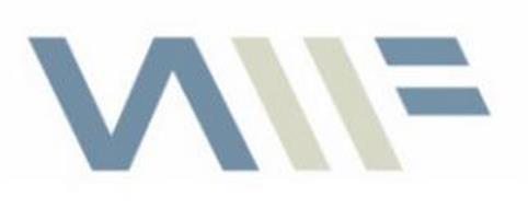 Unifive Communications (Dalian) Co Ltd