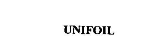 UNIFOIL