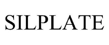SILPLATE