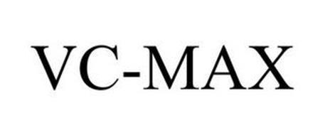VC-MAX