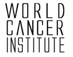 WORLD CANCER INSTITUTE