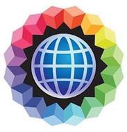 Unify Earth UEX