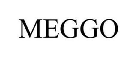 MEGGO