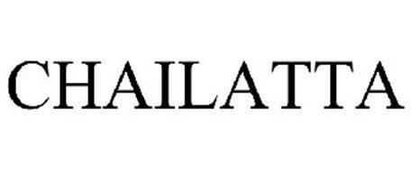 CHAILATTA