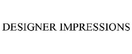 Designer Impressions Trademark Of Unilin Flooring Nc Llc