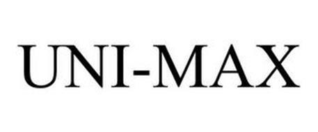 UNI-MAX