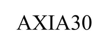 AXIA30