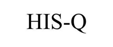 HIS-Q