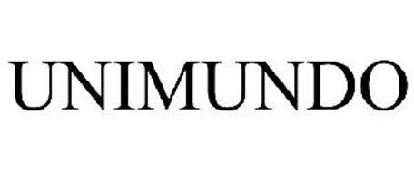 UNIMUNDO