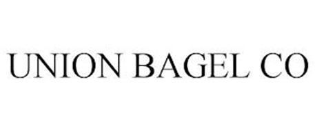 UNION BAGEL CO