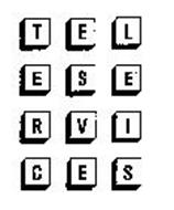 TELESERVICES