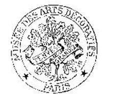 musee des arts decoratifs paris tenves grandia trademark