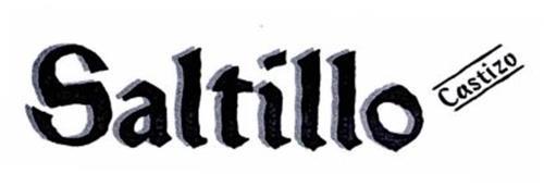 SALTILLO CASTIZO