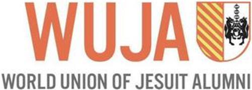 WUJA WORLD UNION OF JESUIT ALUMNI