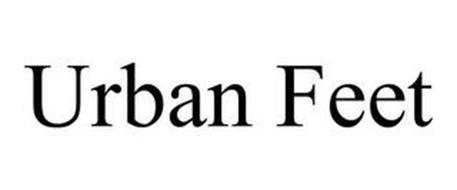URBAN FEET