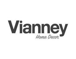 VIANNEY HOME DECOR