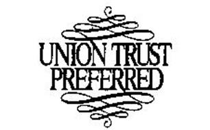 UNION TRUST PREFERRED