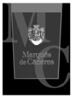 M C MARQUÉS DE CÁCERES