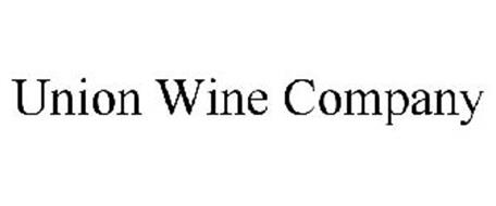 UNION WINE COMPANY