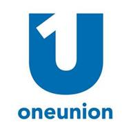 U ONEUNION 1