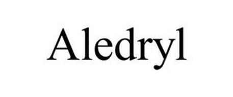 ALEDRYL