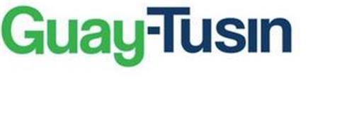 GUAY-TUSIN