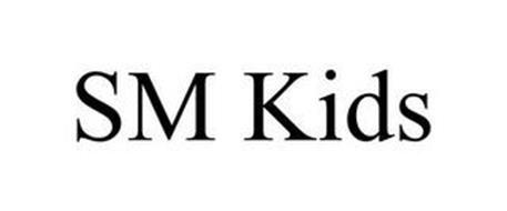 SM KIDS