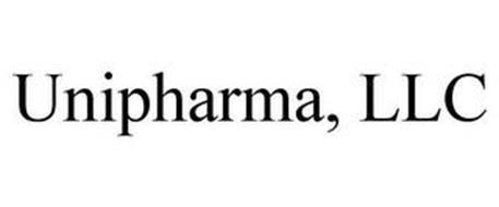 UNIPHARMA, LLC