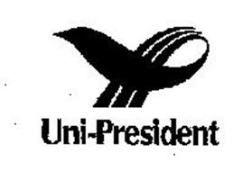 UNI-PRESIDENT