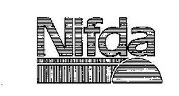 NIFDA