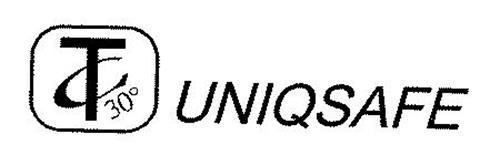 TC 30 UNIQSAFE