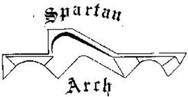 SPARTAN ARCH
