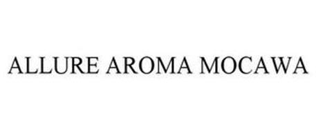 ALLURE AROMA MOCAWA