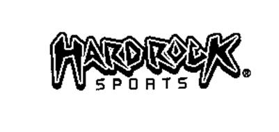 HARDROCK SPORTS