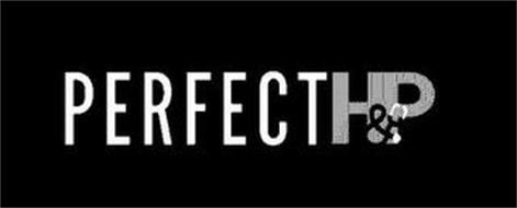PERFECTH&P
