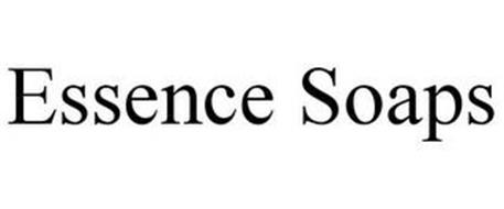 ESSENCE SOAP COMPANY