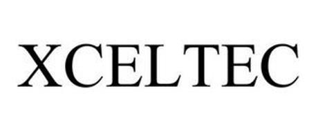 XCELTEC