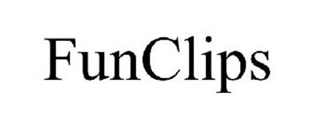 FUNCLIPS