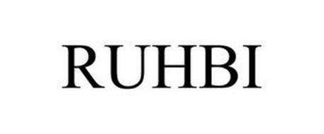 RUHBI