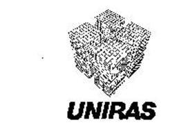 UNIRAS