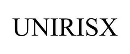 UNIRISX