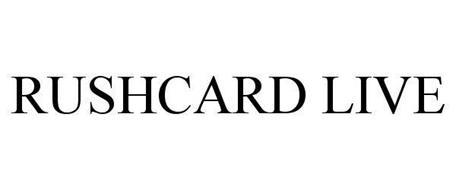 Rushcard free atm