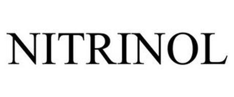 NITRINOL