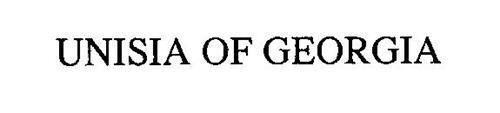 UNISIA OF GEORGIA