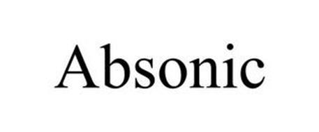 ABSONIC