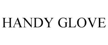 HANDY GLOVE