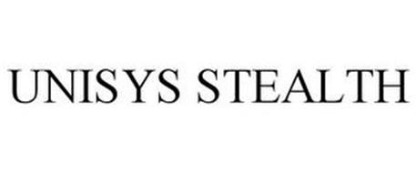 UNISYS STEALTH